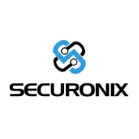 Securonix - Next-Gen SIEM, UEBA, NTA and SOAR