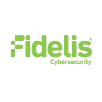 Fidelis Cyber Security